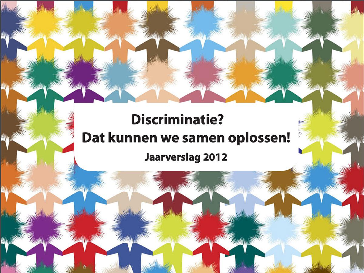 Art .1 NHN Jaarverslag 2012