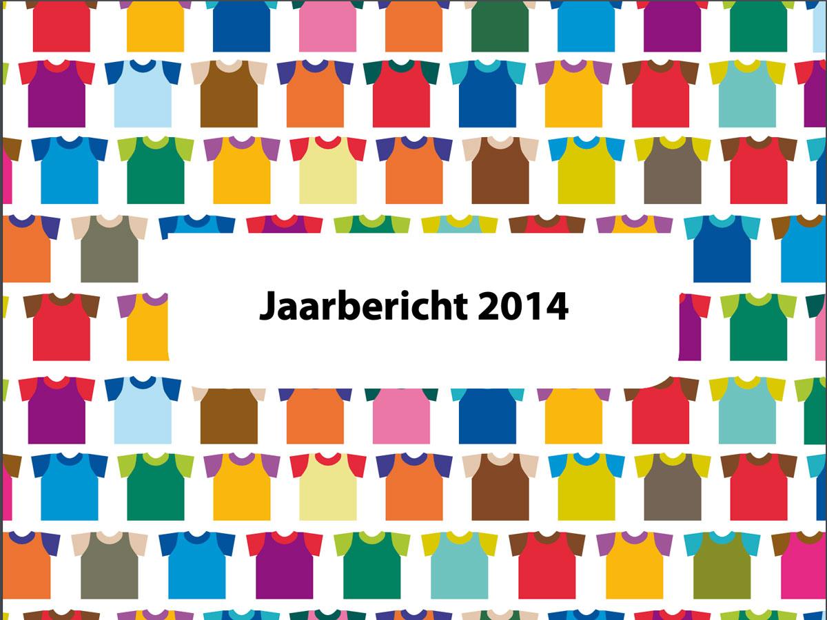 Art .1 NHN Jaarverslag 2014